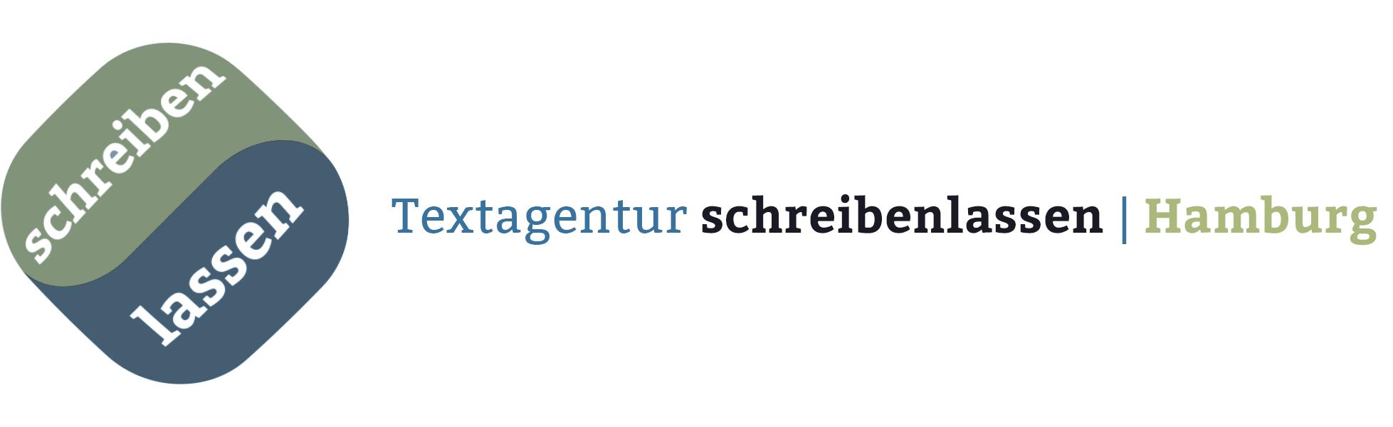 Textagentur schreibenlassen | Hamburg